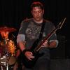 Spyderbone Jon
