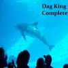 Dag King