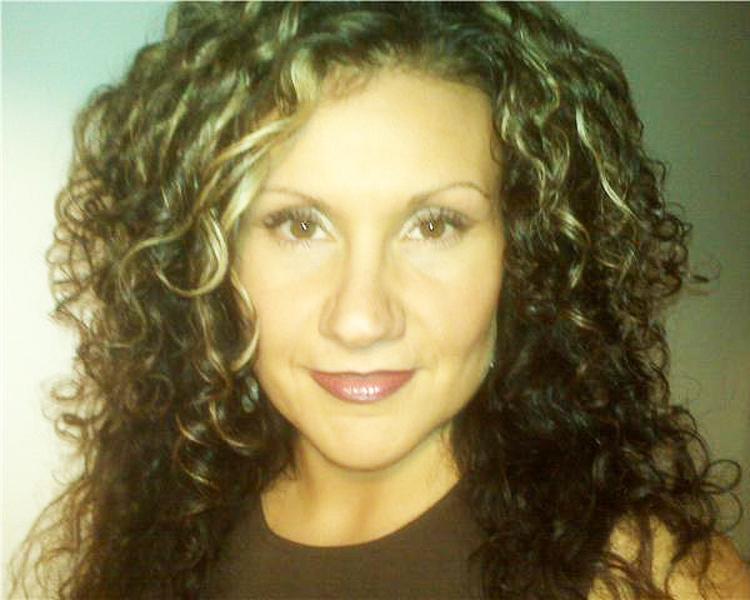 Amy Tominac Musician In Randolph Nj Bandmix Com