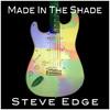 Steve Edge