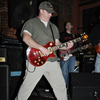 Org-band-seeks-lead-guitarist