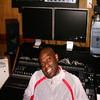 DJ TONY VEE