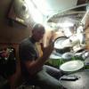 drummer31