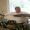 Drumming 4 Jesus