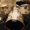 Johnboy Drummer