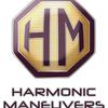 Harmonic Maneuvers