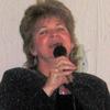 Karen Hall Vocalist