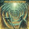 Solomonic Demons