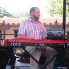 md_jazz_funk_keys
