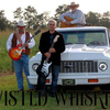 twisted whiskey