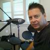 BOBBY G Drummer