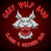 Grey Wolf Band
