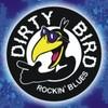 dirtybird