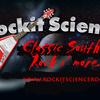 RockitScience