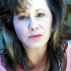 Kristi Cichon