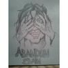 ABANDON SAIN