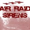 Airraidsirens