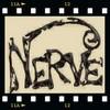 NerveHEAD