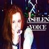 Ashlen