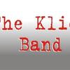 The Klick Band