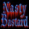 NastyBastard