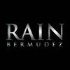 RainBermudez