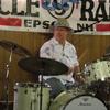 Greg Allsop