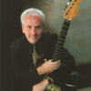 guitarMichael Ward 850 408-0940