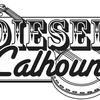DieselCalhoun