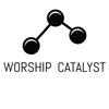 WorshipCatalyst