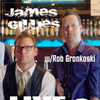 James Gillies