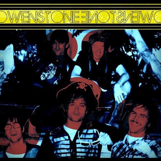 Owenstone