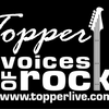 topperlive