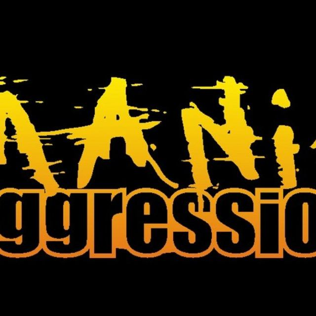 MANiC aggression