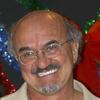 Dave Daniels