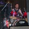 drummerMatt77
