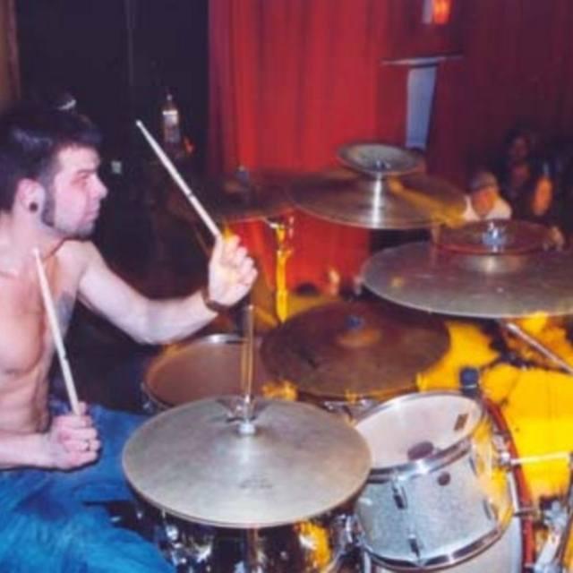 rockdrummer9916