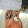 Chris_trumpeter