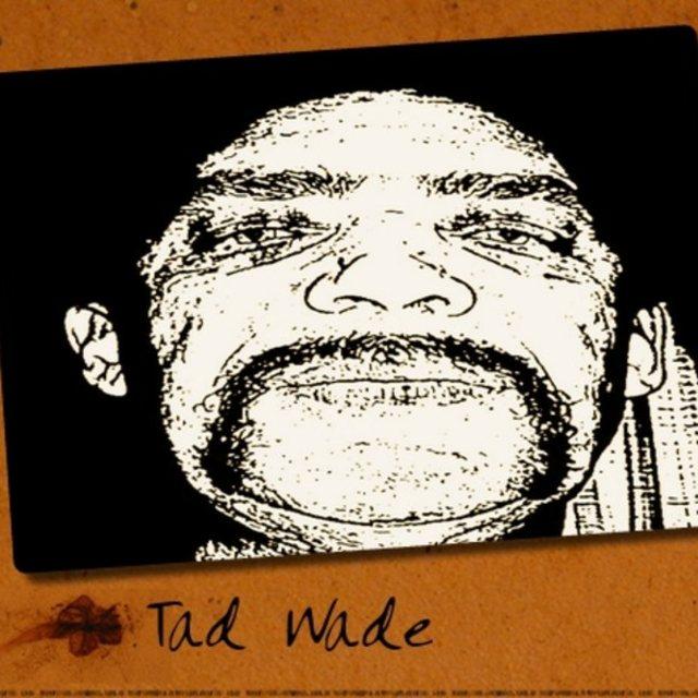 www.tadwade.com
