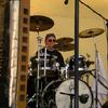 Drumsforme