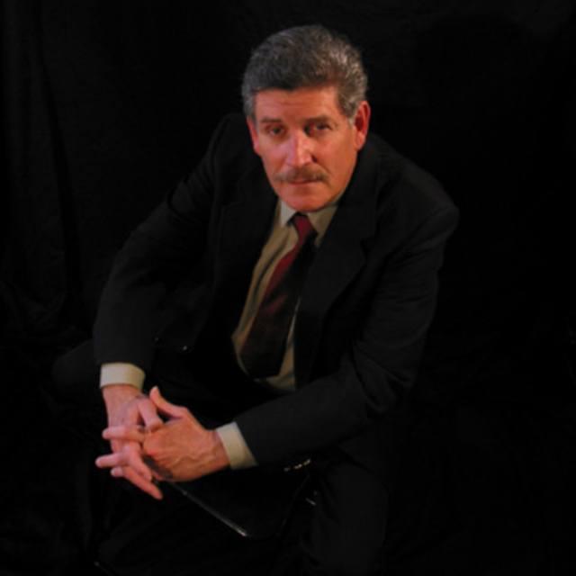 Michael Eric Deak