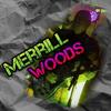 Merrill Woods