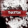 Thaxton