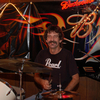 AZ_Drummer