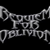 RFO in search of drummer
