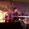 Drum Man JP