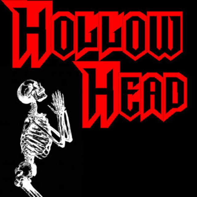 Hollow Head