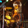 Mark Thompson Drummin Freak