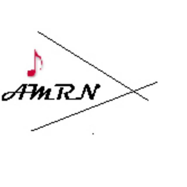 A . M. R. N.