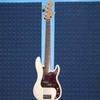 DC P Bass